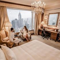 wedding photo - Luxury World Traveler