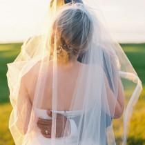 wedding photo - Katie Stoops Photography