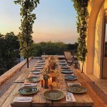 wedding photo - Hotels & Resorts Worldwide