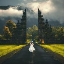 wedding photo - Best Places To Go