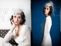 wedding photo - Accesorizes