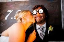 wedding photo - Photographie de mariage