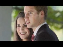 wedding photo - Popular New Wedding Song - Dreams Come True A/ka Pachelbel's Canon In D