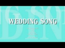 wedding photo - Wedding Song - Great Bridal Music For Wedding Ceremony - Very Romantic!