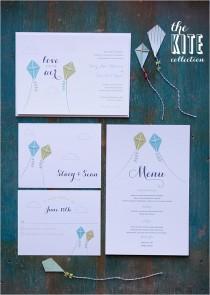wedding photo - Free Printable Wedding Invitations