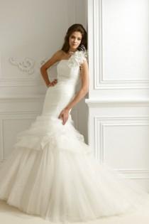 wedding photo - مجموعة الياسمين