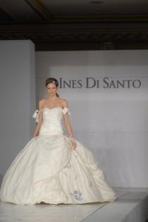 wedding photo -  Ines Di Santo