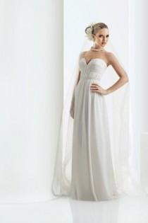 wedding photo - Bari Jay