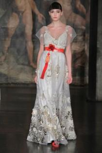 wedding photo -  Claire Pettibone