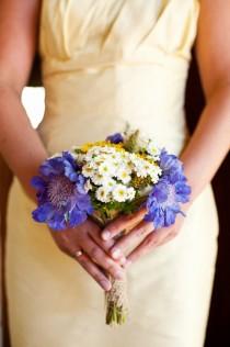 wedding photo - Mellow Yellow палитры цветов Свадебный