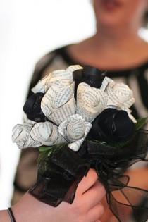 wedding photo - Wedding Bouquet & Blumen