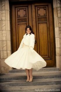 wedding photo - Winter Wedding Photography Idea} Kis Dugunu Fotograflaria