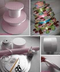 wedding photo - DIY Wedding Ideas ♥ Cute Wedding Ideas