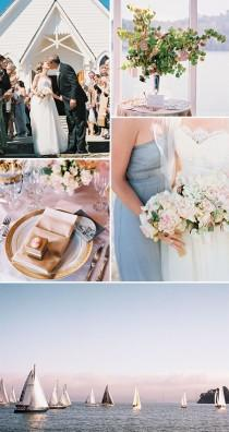 wedding photo - Romantic Weddings