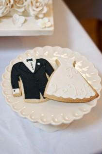 wedding photo - Cake Inspiration