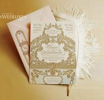 wedding photo -  Invitations Ideas