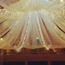 wedding photo - Wedding Decoration Ideas ♥ Creative Wedding Ideas