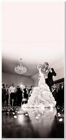 wedding photo - Schöne Vintage Wedding Photography ♥ Romantic Wedding Photography