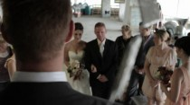 wedding photo - Sweet Inspiration ~ Townsville
