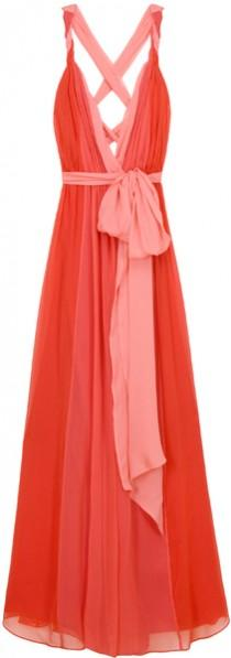 wedding photo - 2013 Bridesmaid Dresses