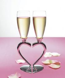wedding photo - Idées pour le mariage uniques ♥ Idées pour le mariage Creative