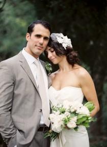 wedding photo - Женихи
