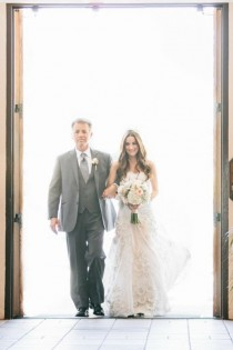 wedding photo -  Wedding Photography ~ Smp Loves