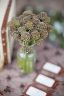 wedding photo - Свадебные цветы