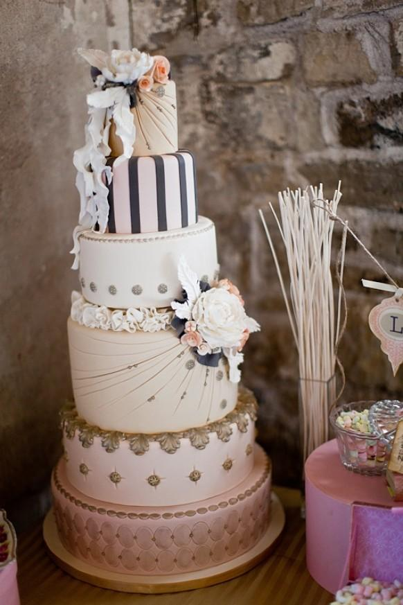 wedding cakes east yorkshire cake cakes 905785 weddbook 24243