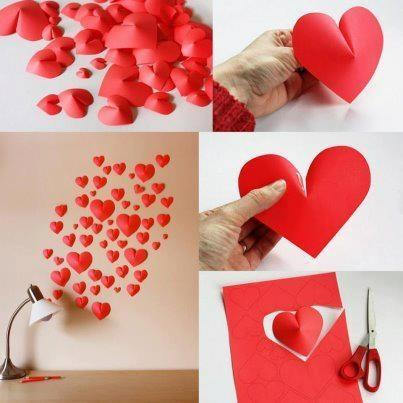Valentine day gifts india